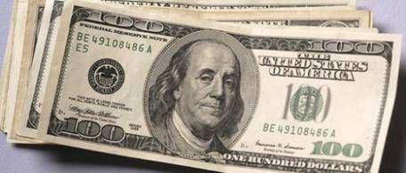 El comercio con países vecinos ya no sería en dólares