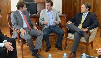 Mendoza es la provincia más transparente en materia presupuestaria