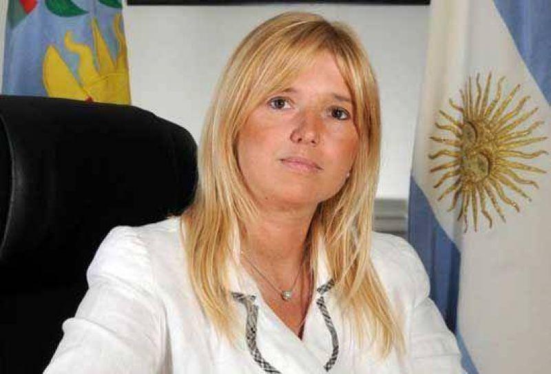 Malvinas Argentinas   Soluciones a las quejas