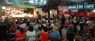 """Rozas instó a Nación a """"dejar de retener $ 92 millones por mes de coparticipación"""""""
