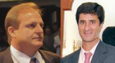 Cortalezzi deriva fortunas del Estado a La Gaceta: pide acallar denuncias e impulsar ataques a La Bancaria