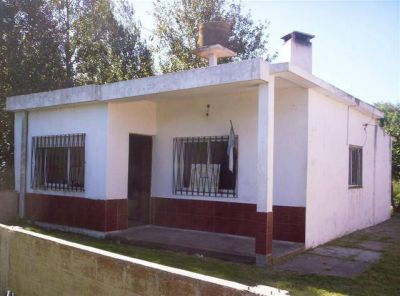 Mar del Tuyú - La Biblioteca José María Sobral tiene nueva sede