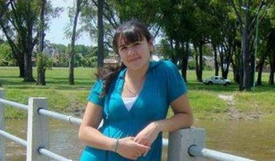 Crimen de Junín: detienen a un segundo sospechoso