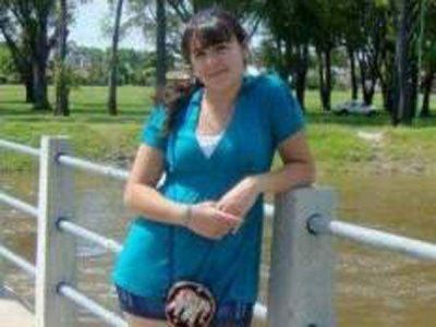 Prohíben la difusión del video que muestra el homicidio de Junín