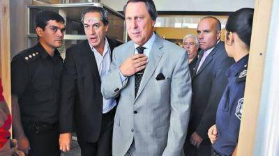 San Luis: cae otro acusado por el crimen que conmovió a Junín