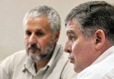 La Cooperativa de Plottier pagará la deuda de $80 millones al EPEN