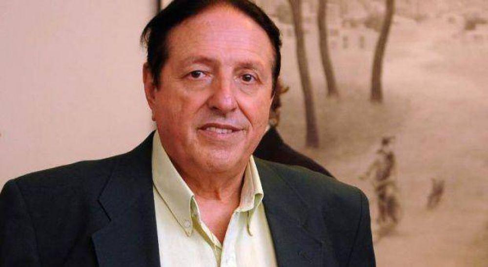Sindicato aliado de Scioli convoca a paro tras el rechazo de la oferta salarial
