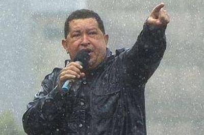 Socialismo del siglo XXI: lo que Chávez no logró