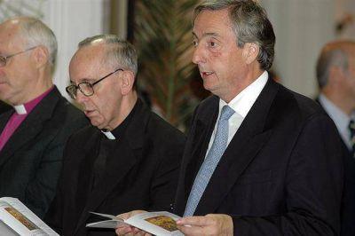Jorge Bergoglio y los Kirchner: años de una relación tensa