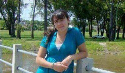 URGENTE: Confes� el acusado de matar a Karen