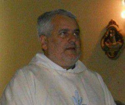 """Francisco es un aire fresco que entrará a la Iglesia"""