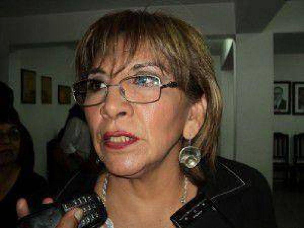 """Pauta salarial 2013: desde ATSA Jujuy afirmaron que """"ha sido un buen acuerdo salarial teniendo en cuenta que es un 10% de un 30%"""""""