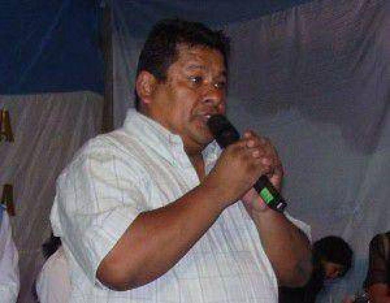"""Hondo pesar en el sector sindical de Jujuy por la muerte de Bejarano: """"debemos recordarlo como un luchador de los derechos de los trabajadores"""""""