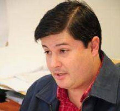 Plan de obras: De los $514 millones la Municipalidad de Salta aportará $90