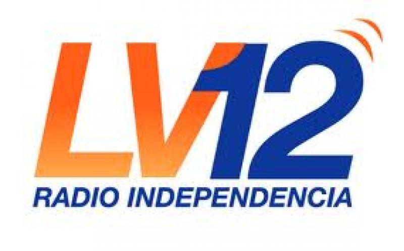 Se realizó la primera asamblea gremial en LV12