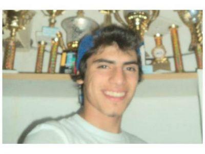 Caso Alanis: Los detenidos reconocieron la autoría del disparo