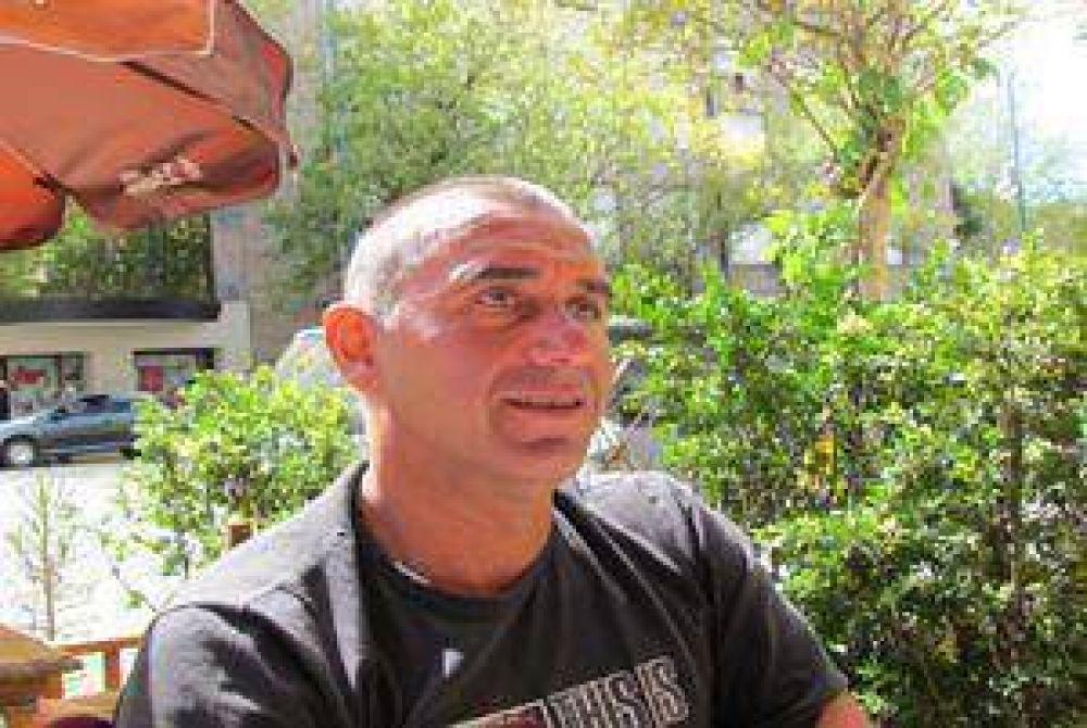Licitación de playas: piden que Guardavidas dependan del municipio