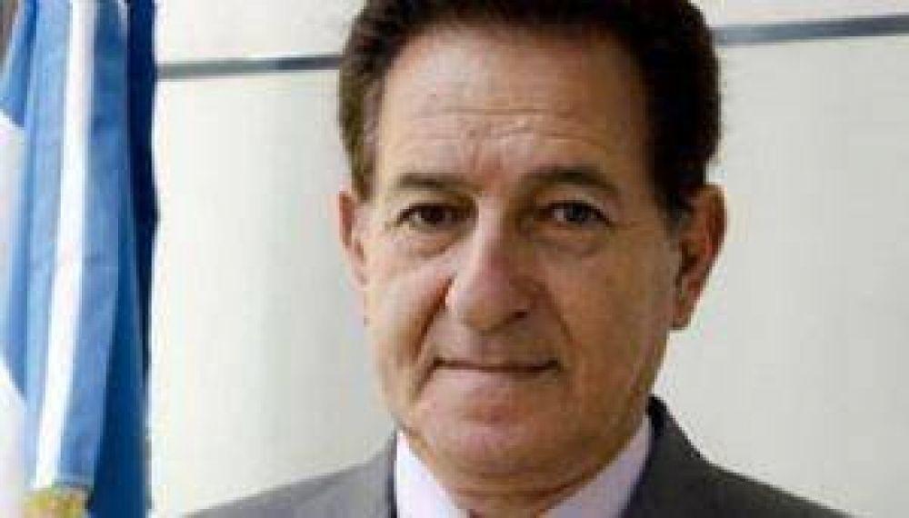 """Piden que Catamarca sea declarada """"Capital Nacional del Litio"""""""