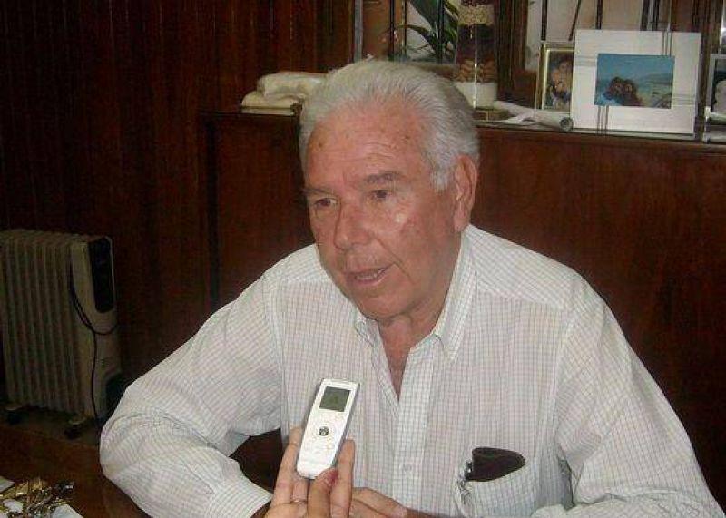 Empresarios de Jujuy siguen esperando una respuesta del gobierno