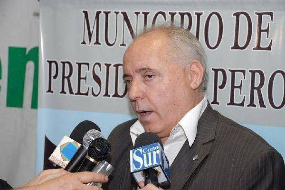 Se aprobó un aumento salarial para los municipales
