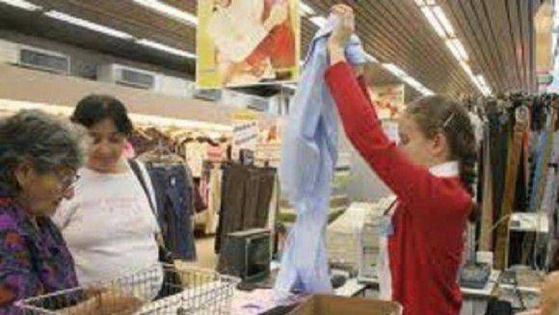 SEOC reclama un aumento de salarios del 30%