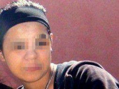 Saladillo: Detuvieron a dos personas por el ataque sexual a Agustina