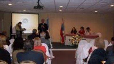 OSEP pondrá en marcha nuevo Programa sobre Celiaquía