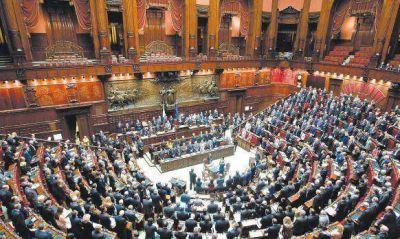 Comienza la ronda de consultas para formar gobierno en Italia