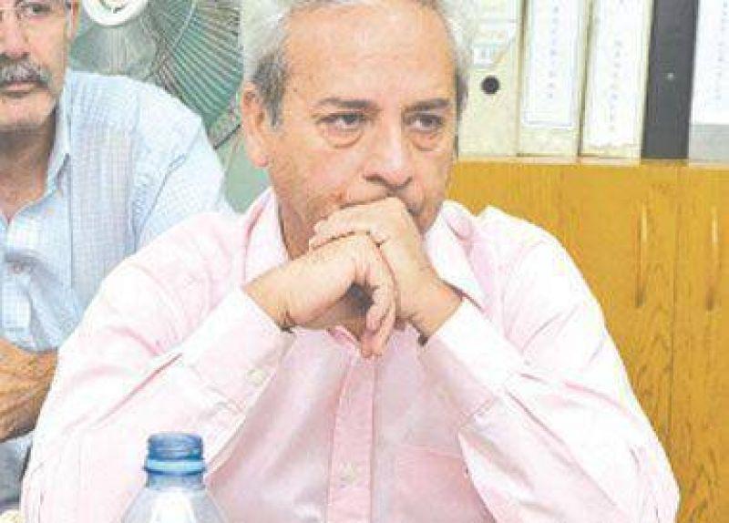 APROSLAR se movilizará para reclamar un aumento salarial