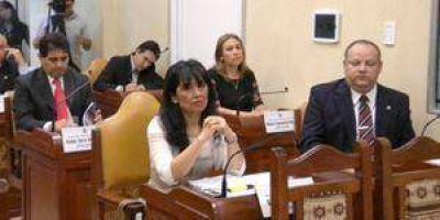 HCD: Condonación de deudas