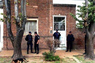 Por falta de pruebas liberan al detenido por el crimen de la maestra