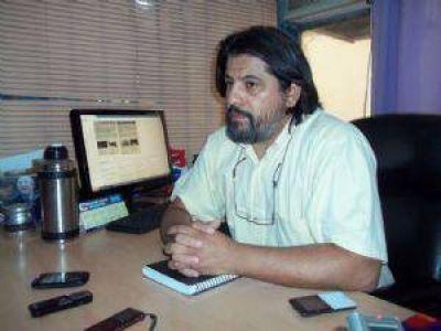 Renunció Acosta y José Ariza será desde hoy el ministro de Educación