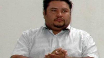 Intendentes del FCS desmienten discriminación del Gobierno