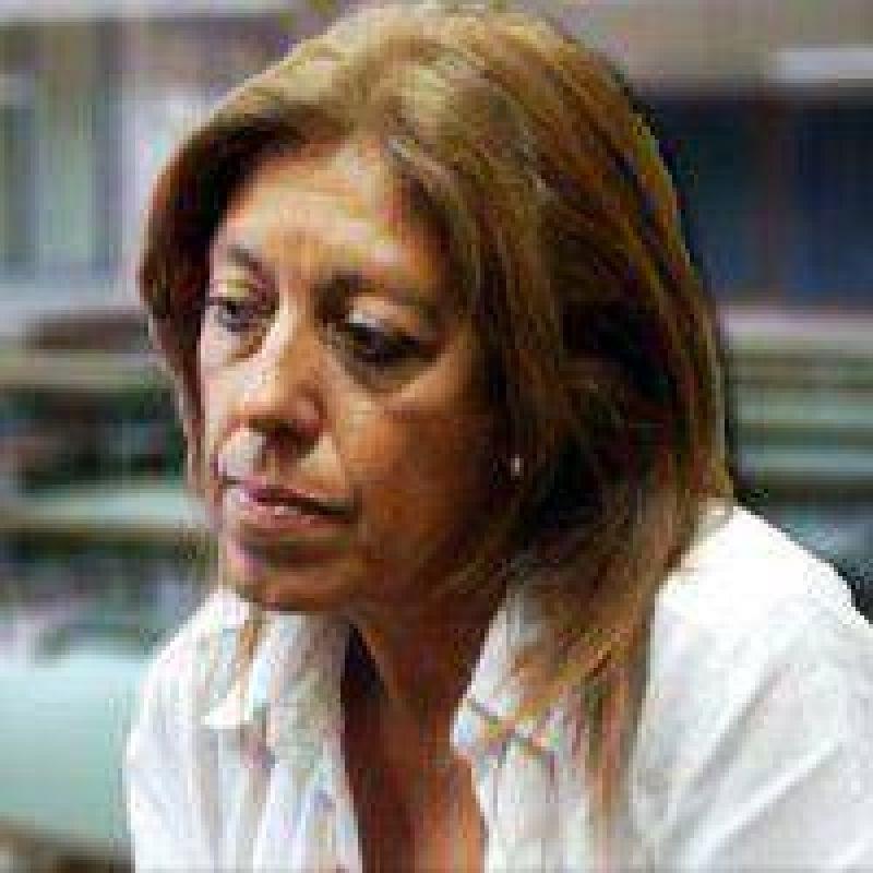 UTrE-CTERA manifestó su solidaridad con los docentes desalojados