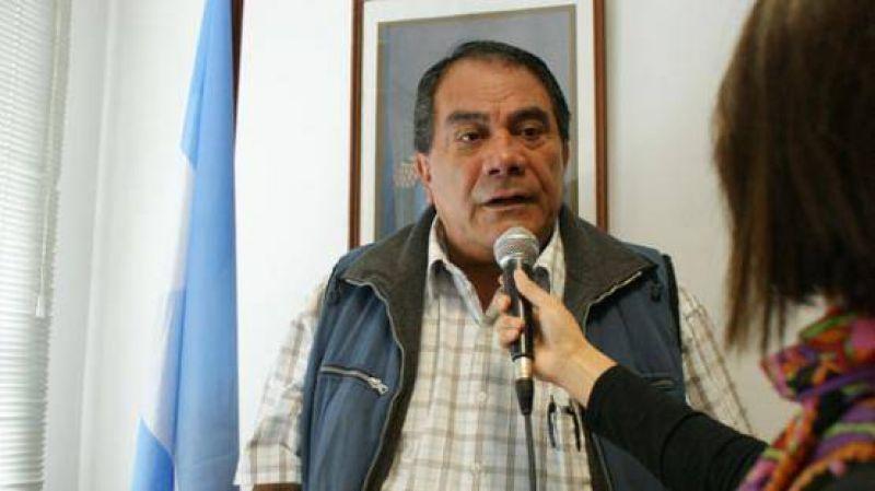 Municipales caletenses quieren un incremento cercano al 50%