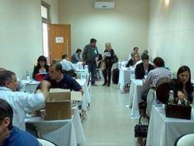 Empresas entrerrianas logran ventas en la Feria FISA de Bahía Blanca