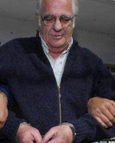 Corte bonaerense revisará condena de Carrascosa