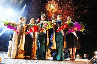 Adelantarán la Fiesta de la Nieve 2013 al mes de junio para atraer a los turistas