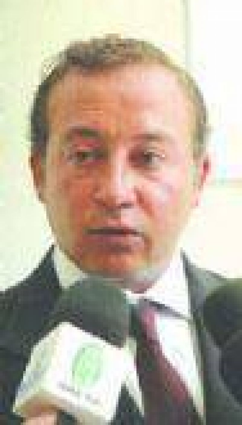 Detectan irregularidades en la construcción de viviendas en Salta