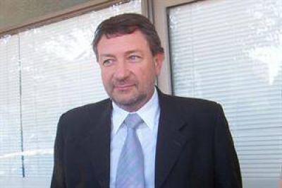 Yauhar podría dejar Agricultura y Moreno impulsa a un hombre suyo