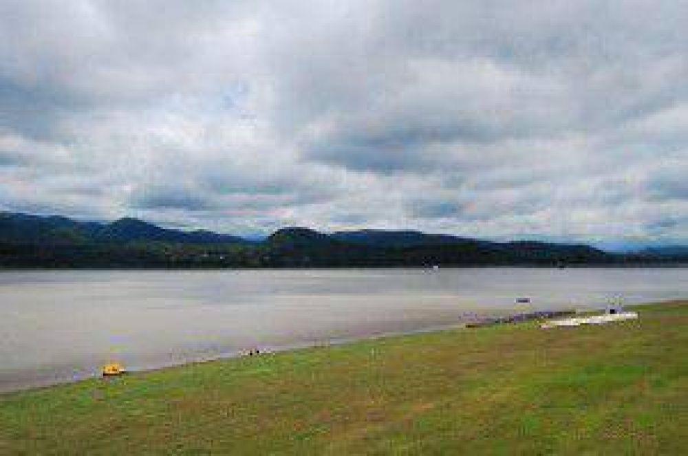 Ante la grave emergencia hídrica que vive Jujuy: buscan racionalizar el uso del agua