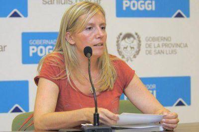 La ministra de Deportes integrará la Comisión Organizativa del Rally Dakar 2014