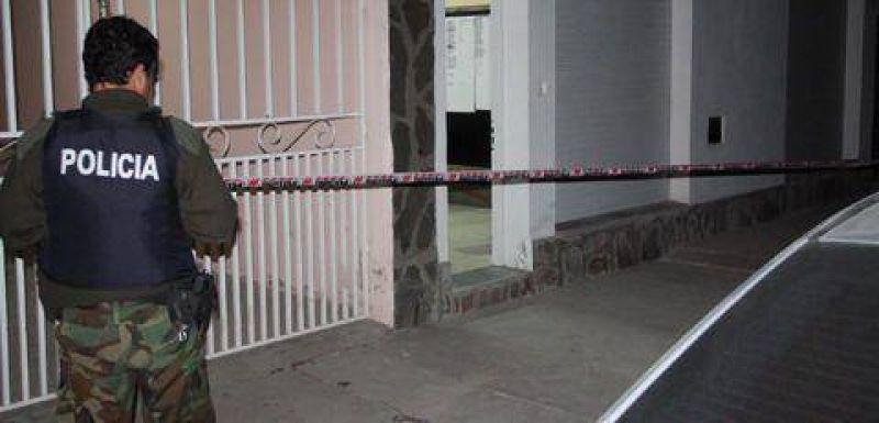 Asesinaron a un dirigente de la UOCRA en una disputa gremial en Coronel Pringles