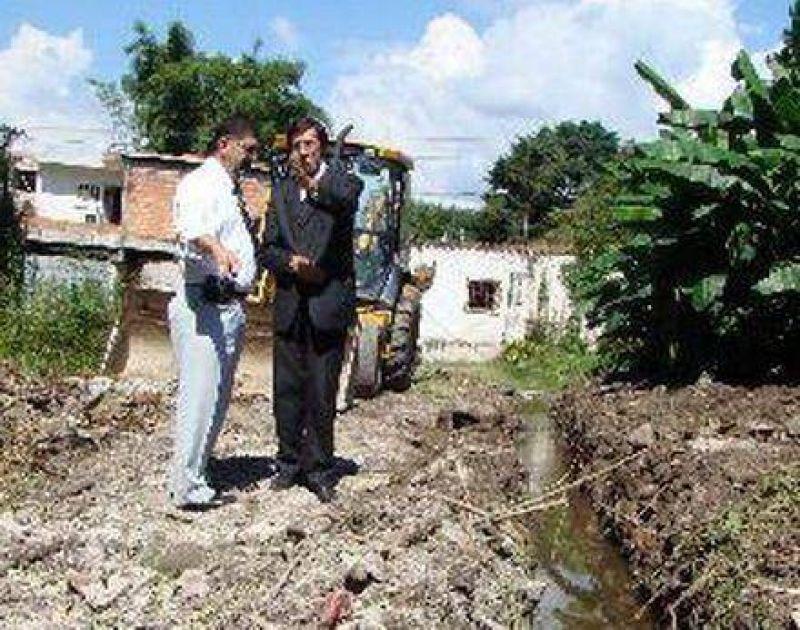 Dengue:Declaran la emergencia sanitaria en la capital jujeña