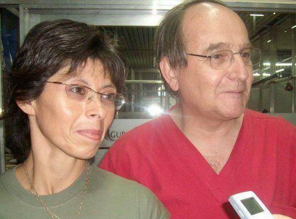 Aumentan en Jujuy la diabetes y las enfermedades cardiovasculares