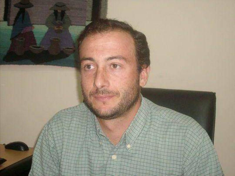 Gasnor Jujuy opinó sobre medida interpuesta por el Defensor del Pueblo