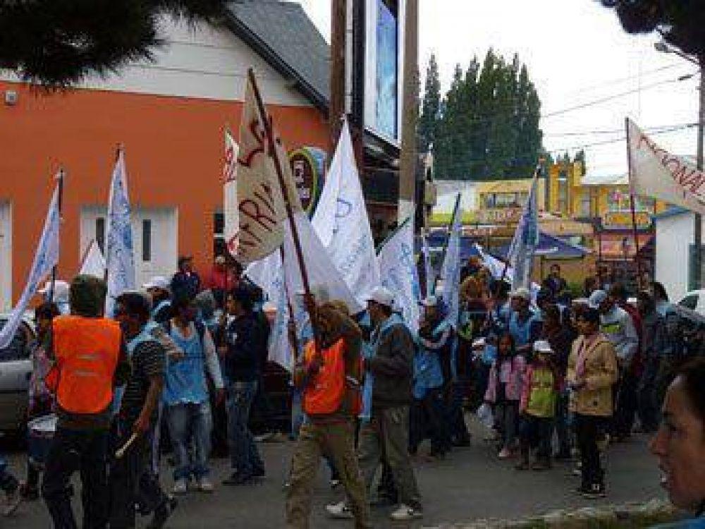UTHGRA asistirá a reunión con empresarios de Río Gallegos