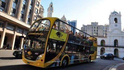 Semana Santa atrajo más de 300 mil turistas