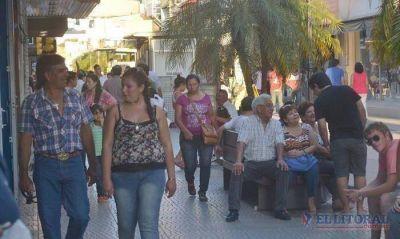Turismo en Semana Santa: el balance sería el mejor de los últimos años