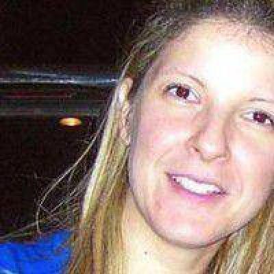Semana clave en la causa por el crimen de Tatiana Kolodziey